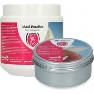 Kaitsekreem nahale ja haavadele 150ml