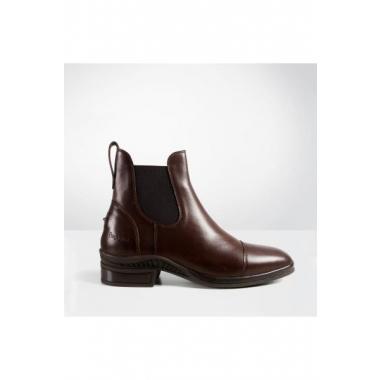 Brogini boots Assisi