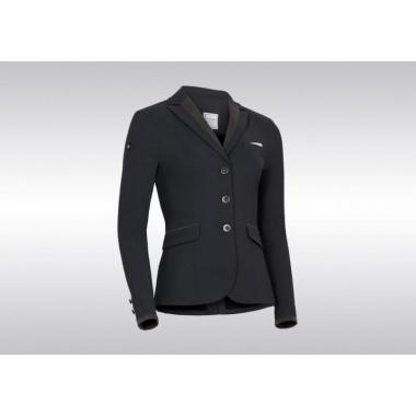Samshield jacket Louise athrasit
