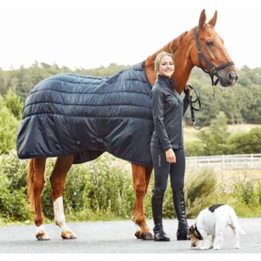 KL stable rug 200g