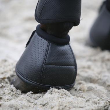 Kentucky Air tech overrech boots