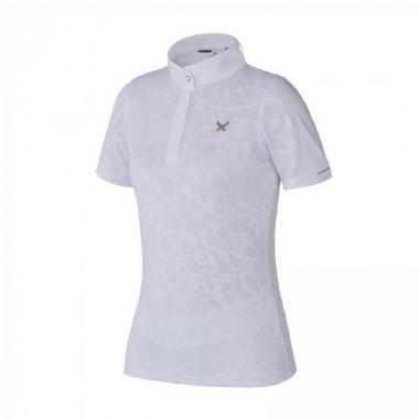 KLflorrie Ladies Show Shirt