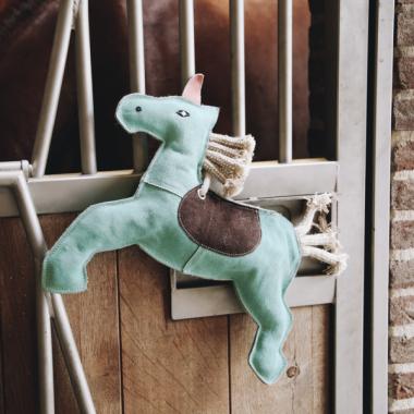 Kentucky mänguasi boxi Unicorn