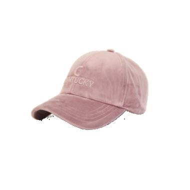 Kentucky nokamüts velvet