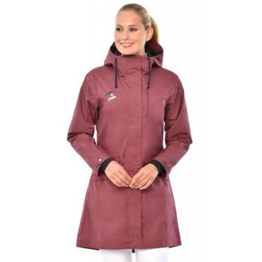 Spooks rain Coat