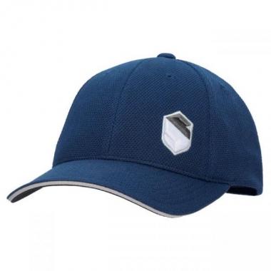Samshield müts EMBRDY