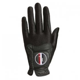 KL Classic gloves