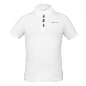 Kingsland mens competition shirt