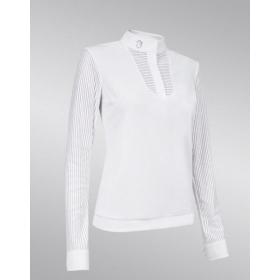 Samshield shirt Faustine