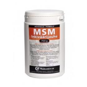 MSM+ingver 700G