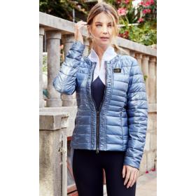 KL Marion Ladies Padded Jacket