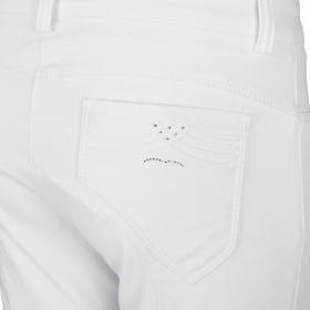 Animo naiste põlvegrippidega püksid Noggi