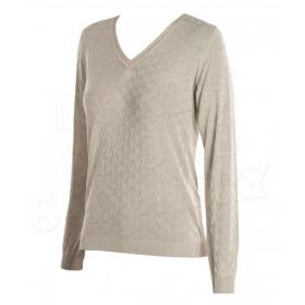 Animo ladies sveter
