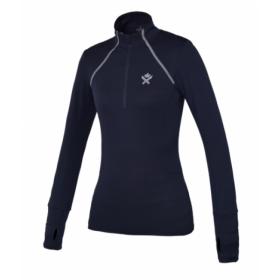 KL Corcovado Ladies Training Shirt