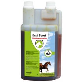 Holland Animal Care Equi Boost 1L