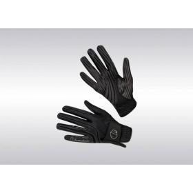 Samshield Hunter gloves