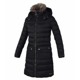 Kingsland  CD Rosario Long Insulated Jacket Ladies