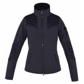 KL Aubrey Ladies Padded Jacket (
