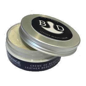 Bruno Delgrange Beauty cream