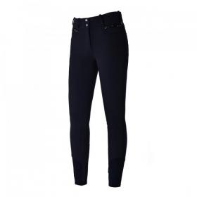 KL naiste püksid Kadi sinine