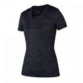 KL Mendoza Ladies T-Shirt