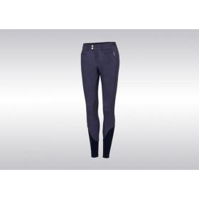 Samshield naiste püksid Adele jeans
