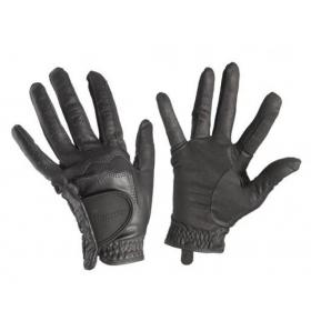 HC lambskin gloves