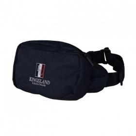 KL Seranon Waist Bag