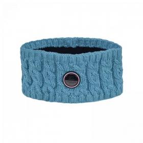 KL Saanich Ladies Knitted Headband