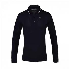 KL Lbrownsburg Men Polo Shirt