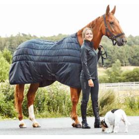 Kingsland stable rug 400g