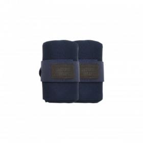 Kentuky Repellent working Bandages Black set of 2