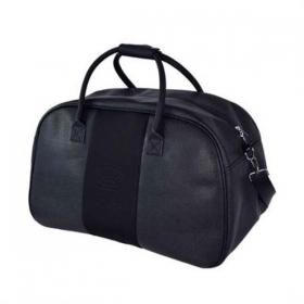 KLselawik Weekend Bag