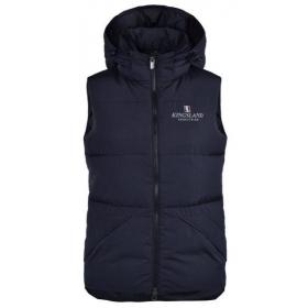 KL classic unisex vest