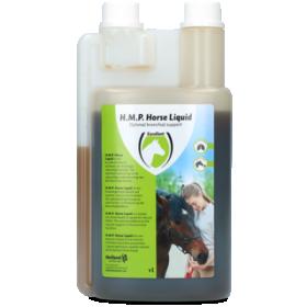 HMP-Horse Liquid 1L