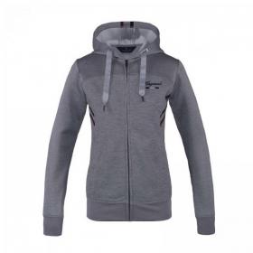 KLbarisa Ladies Sweat Jacket