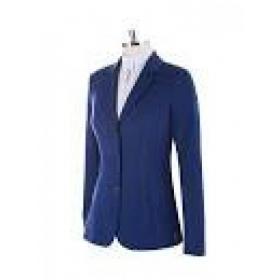 Animo competition jacket Liba