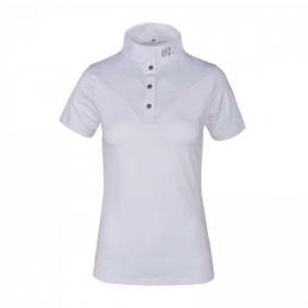 KLcintia Ladies Technical Show Shirt