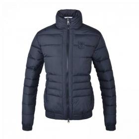 KLdani Recycled Unisex Insulated Jacket