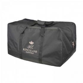 KLdalia Large Bag