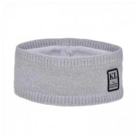 KLdory CD Ladies Knitted Headband
