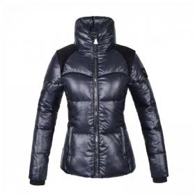 KLdanica Ladies ins. Jacket