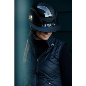 Samshield XJ Miss helmet