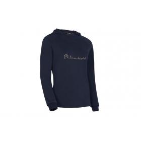 Samshield sweatshirt Lilly