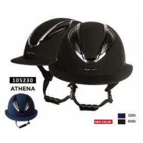 Lamicell reguleeritav kiiver Athena