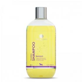 Pharma Shampoo Lemon, 500ml