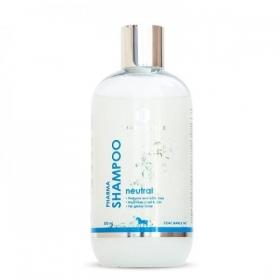 Pharma Shampoo Neutraalne 500ml