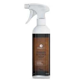 Pharma Glycerol Soap Spray, 500ml