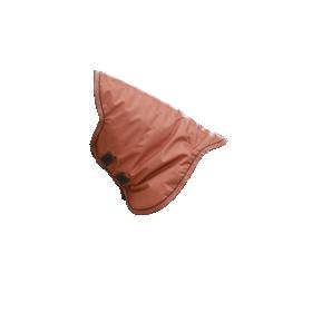 Neck all weather waterproof pro autumn orange 150 gram