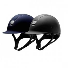 Samshield helmet Basic  shadowmatt navy